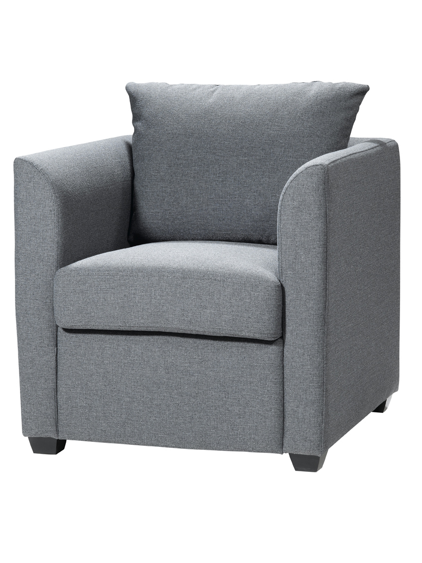 Moderne Fauteuil Point